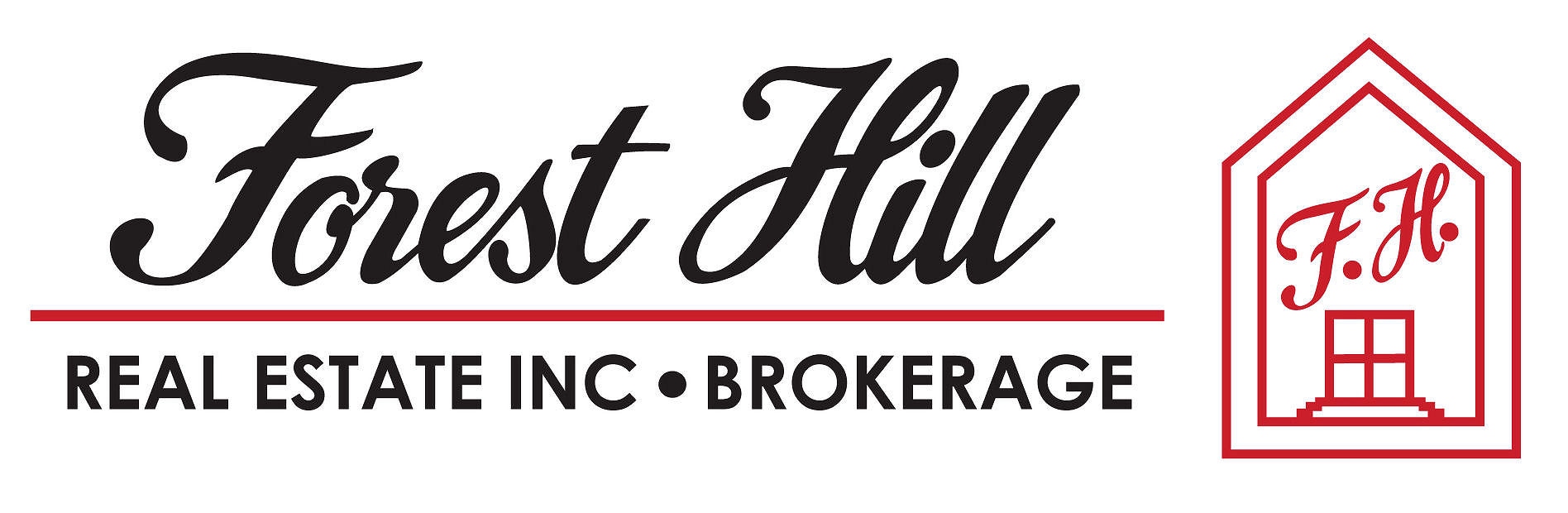 Forest Hill Real Estate Inc, Brokerage
